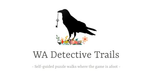 WA Detective Trails